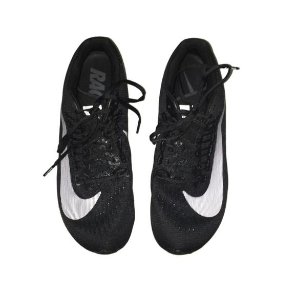 7eea213058aa4 Nike Women s Running Shoe Zoom Fly 897821-001